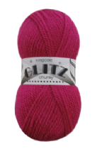 King Cole Glitz Chunky 100g - OUR PRICE £3.65